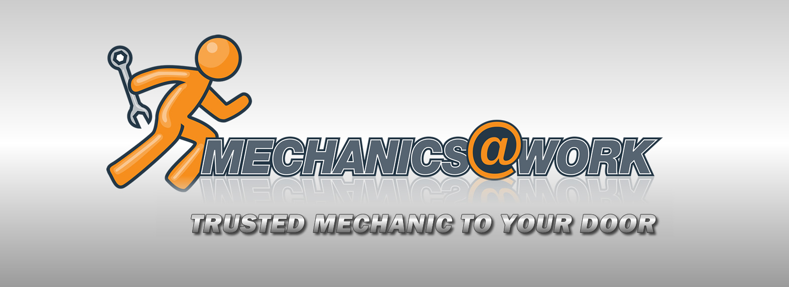 How a Mobile Mechanic Can Help Businesses Reduce Downtime